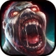 DEAD TARGET: Zombie - Top zombies shooting survival game, no walking, real guns