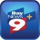 Bay News 9 Plus