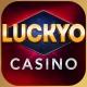 Luckyo Casino – Free Slots